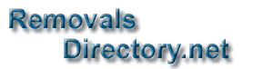 Removals-Directory.net